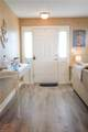 100 Longview Cir - Photo 7