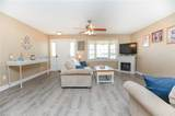 100 Longview Cir - Photo 9