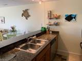 304 28th St - Photo 11