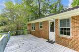 1601 Jolliff Rd - Photo 12