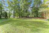 1601 Jolliff Rd - Photo 33
