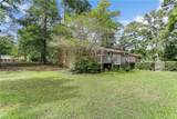 1601 Jolliff Rd - Photo 34