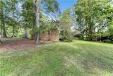 1601 Jolliff Rd - Photo 35