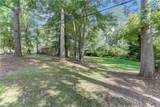 1601 Jolliff Rd - Photo 36