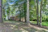 1601 Jolliff Rd - Photo 38