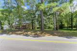 1601 Jolliff Rd - Photo 40