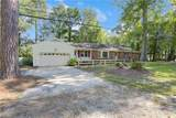 1601 Jolliff Rd - Photo 44