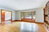 1601 Jolliff Rd - Photo 5