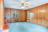1601 Jolliff Rd - Photo 7