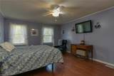 717 Dickens Pl - Photo 21