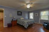717 Dickens Pl - Photo 22