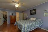 717 Dickens Pl - Photo 23
