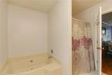 717 Dickens Pl - Photo 25