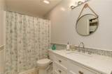 717 Dickens Pl - Photo 26