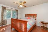 717 Dickens Pl - Photo 27