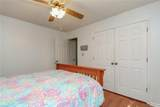 717 Dickens Pl - Photo 28