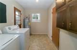 4108 Water Oak Pl - Photo 16