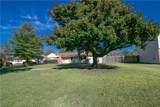 4108 Water Oak Pl - Photo 2