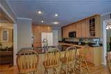 797 Coverdale Ct - Photo 21