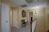 797 Coverdale Ct - Photo 28