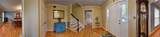 797 Coverdale Ct - Photo 4
