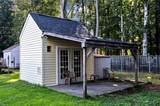 200 Chickamauga Pk - Photo 4