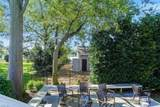 1263 Manchester Ave - Photo 41