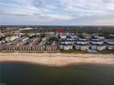 2984 Shore Dr - Photo 39