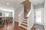 9924 Sycamore Landing Rd - Photo 20