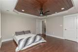 9924 Sycamore Landing Rd - Photo 22