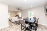 9924 Sycamore Landing Rd - Photo 44