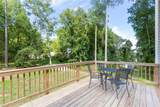 9924 Sycamore Landing Rd - Photo 45