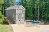 9924 Sycamore Landing Rd - Photo 46