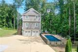 9924 Sycamore Landing Rd - Photo 47