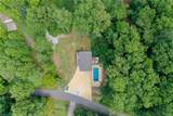 9924 Sycamore Landing Rd - Photo 49