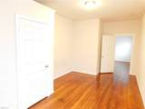 327 30th St - Photo 7