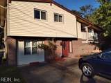 5528 Bayberry Dr - Photo 1