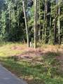 5188 Townpoint Rd - Photo 4