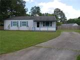 3305 Portobello Ct - Photo 1