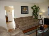 3305 Portobello Ct - Photo 10