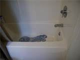 3305 Portobello Ct - Photo 22