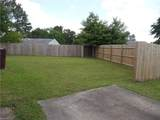 3305 Portobello Ct - Photo 27