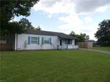 3305 Portobello Ct - Photo 4