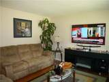 3305 Portobello Ct - Photo 6