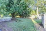74 Harris Creek Rd - Photo 33