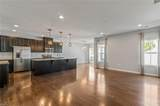 228 Boltons Mill Pw - Photo 12