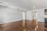 228 Boltons Mill Pw - Photo 14