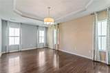 228 Boltons Mill Pw - Photo 21