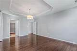 228 Boltons Mill Pw - Photo 22