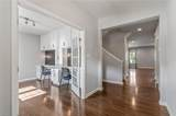 228 Boltons Mill Pw - Photo 4